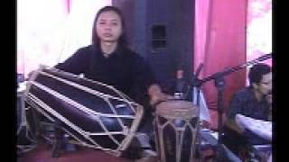 getlinkyoutube.com-Sekar gadung lengger adminah