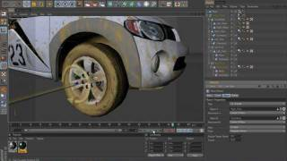 getlinkyoutube.com-Car Rigging Tutorial Cinema 4D Using Mo Dynamics