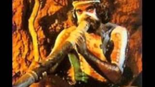 getlinkyoutube.com-Didgeridoo - Yigi Yigi - David Hudson