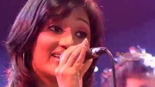 getlinkyoutube.com-Upeksha Swarnamalini