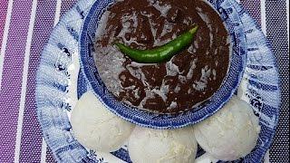 Pork Dinuguan   Simple recipe