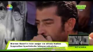 getlinkyoutube.com-Kıvanç Tatlıtuğ , Kenan İmirzalıoğlu & Others in Tuncel Kurtiz's Burial Ritual   CS Report