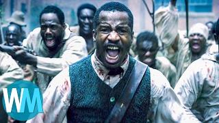 getlinkyoutube.com-Top 10 FAILED Oscar Bait Movies of 2016