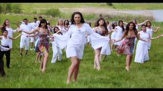 getlinkyoutube.com-DENIA PENCHEVA - Mix 2011 / ДЕНИЯ ПЕНЧЕВА - Микс 2011