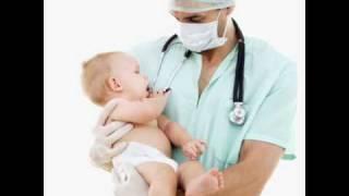 getlinkyoutube.com-O filho do doutor MARCO BRASIL