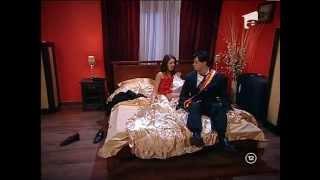 getlinkyoutube.com-In puii mei - Vanghelie, prins in flagrant cu Oana Mizil (11.03.2012)