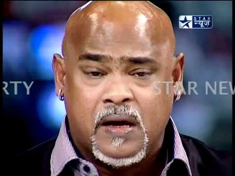 1996 world cup india-srilanka semi final was fixed kambli
