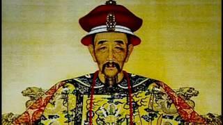 getlinkyoutube.com-The Chinese Mafia - Organized Crime History Documentary