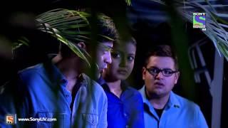 CID - Jurm Ki Aag - Episode 1070 - 2nd May 2014