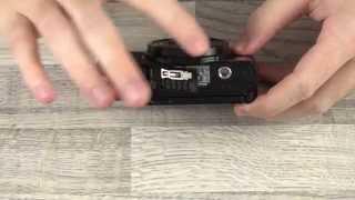 getlinkyoutube.com-Nikon Coolpix S9900 Review (English)