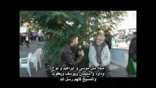 getlinkyoutube.com-لن تصدق كيف اعتنق الاسلام - YouTube