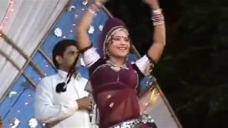 getlinkyoutube.com-rani rangili live song by puran dariba