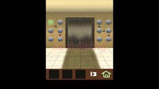 getlinkyoutube.com-Can You Escape 100 Doors Level 11 12 13 14 15 Walkthrough Cheats