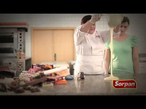 Video Filme Pscoa Sorpan