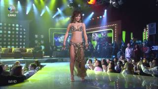 getlinkyoutube.com-DIDEM yeni ve muhteşem dansöz