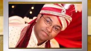 getlinkyoutube.com-Wedding Preview of Badhon & Mishu HD by Capitalfilmsbd