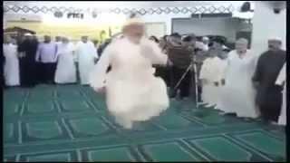 getlinkyoutube.com-Sufi's Dancing in the Mosque