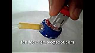 getlinkyoutube.com-كيف تصنع مضخة نافورة منزلية بسيطة