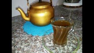 getlinkyoutube.com-شهيوات ام وليد تحضير الشاي