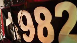 1982 - 82-92 (ft. Mac Miller)