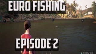 getlinkyoutube.com-EURO FISHING EPISODE 2