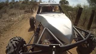getlinkyoutube.com-motorcycle powered sand rail