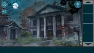 getlinkyoutube.com-Escape The Ghost Town 3 level 07