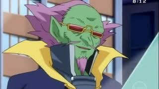 getlinkyoutube.com-Bakugan: Battle Brawlers Episode 50
