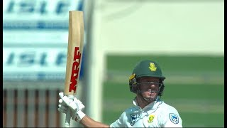 South Africa vs Australia | 2nd Test Match Wrap