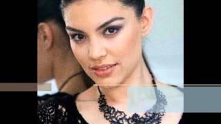 getlinkyoutube.com-أخبار الممثلة غاي طورغوت(منار كوزان)سامحيني حياتها اعمالها والمزيد...☺.......manar kozan