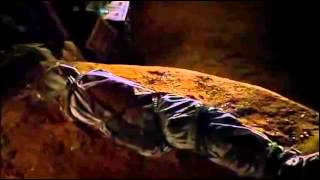 Jeepers Creepers - Film en Français HD