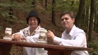 getlinkyoutube.com-Varu Sandel si Puiu Codreanu - La multi ani pentru dusmani
