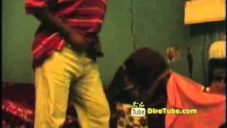 getlinkyoutube.com-Funny Filfilu NEW Comedy Video by Beteseb..2011