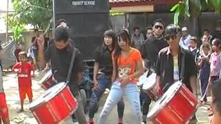 getlinkyoutube.com-YANK   MEGANTARAAA x264