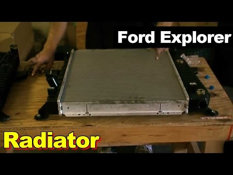 2000 ford explorer problems online manuals and repair for 1995 ford explorer window problems