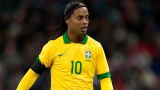getlinkyoutube.com-Ronaldinho The Movie ● Goals, Skills, Assists & Freestyle, Tricks, Free Kicks (2002-2014) HD