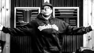 DJ Premier - Mind Your Business (Instrumental)