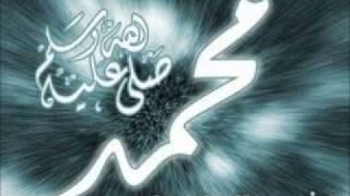 getlinkyoutube.com-تفسير القرآن الكريم - سورة البقرة الجزء 1