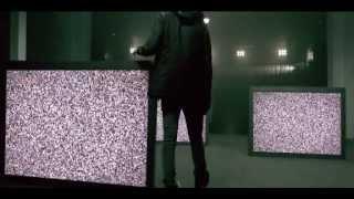 getlinkyoutube.com-Tu Mohabbat Hai (Remix By DJ Suketu) - Atif Aslam & Monali