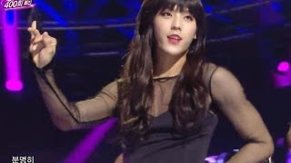 getlinkyoutube.com-【TVPP】Minhyuk(BTOB) - Boy's Day, 민혁(비투비) - 보이스 데이 @ Show! Music Core Live 400th Special