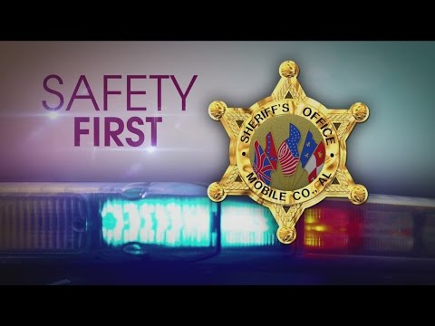 Studio 10: Safety First: Fighting crime with social media