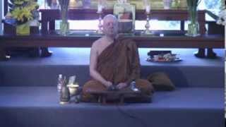 getlinkyoutube.com-Meditation 04-01-2014