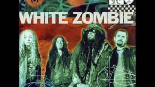 getlinkyoutube.com-White Zombie - Electric Head Pt. 1 (The Agony)