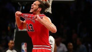 getlinkyoutube.com-Defense! NBA Blocks Mix 2014-2015 ᴴᴰ