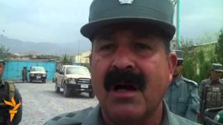 getlinkyoutube.com-لا هم د ننګرهار په هسکه مینه کې د افغان ځواکونو عملیات روان دي