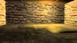 getlinkyoutube.com-قبر النبي صلى الله عليه وسلم والحجرة النبوية