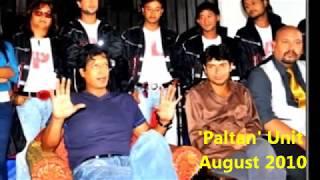 getlinkyoutube.com-History of Rajesh Hamal love affair with Madhu Bhattarai