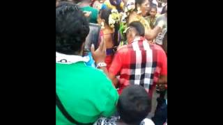 getlinkyoutube.com-sentul kaliamman thiruvila 2013