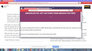 getlinkyoutube.com-How to get anything from Amazon for FREE!  - No credit card  - No Survey - March 2015