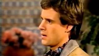 1987: Eden and Cruz - Pulling Strings